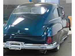 Picture of '51 Fleetline - LS8W