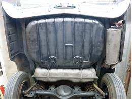Picture of '61 88 - LS8Z