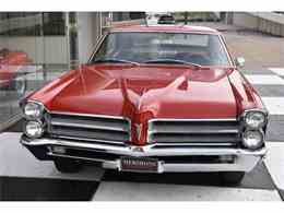 Picture of '65 Catalina - LS97