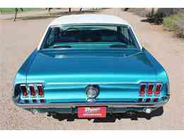 Picture of '68 Mustang - LS9G