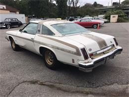 Picture of '74 Cutlass - LS9P