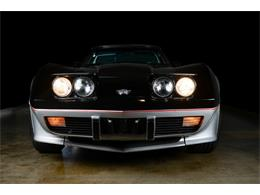 Picture of '78 Corvette - LS9Z