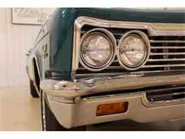 Picture of '66 Impala SS - LSAB