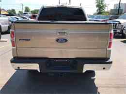 Picture of 2011 Ford F150 - $19,795.00 - LSAC