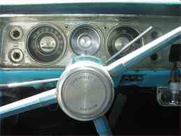 Picture of '64 El Camino - $5,700.00 Offered by Sassy Motorsports Inc. - LSAE
