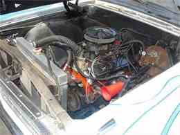 Picture of 1964 El Camino - $5,700.00 Offered by Sassy Motorsports Inc. - LSAE
