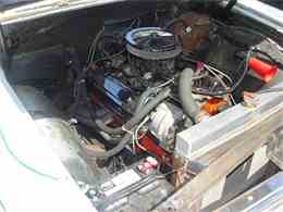 Picture of Classic 1964 El Camino - $5,700.00 Offered by Sassy Motorsports Inc. - LSAE