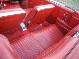Picture of '63 Impala SS - LSAK