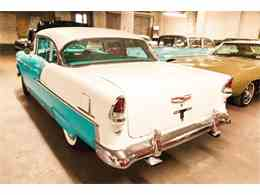 Picture of '55 Bel Air - LSAN