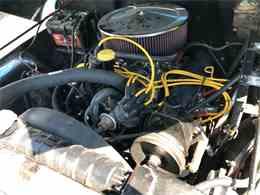 Picture of '79 CJ5 - LSAQ