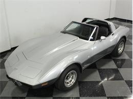 Picture of '78 Corvette - LSBB