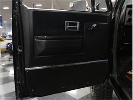 Picture of '86 K-10 - LSBD
