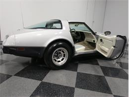 Picture of '78 Corvette - LSBE
