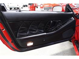 Picture of 1991 NSX - $57,900.00 Offered by GR Auto Gallery - LSBJ