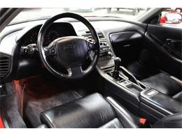 Picture of 1991 Acura NSX - $57,900.00 - LSBJ