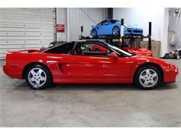 Picture of '91 NSX Offered by GR Auto Gallery - LSBJ