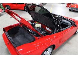 Picture of '91 Acura NSX located in Kentwood Michigan Offered by GR Auto Gallery - LSBJ
