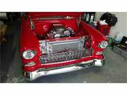 Picture of '55 Bel Air - LSBK
