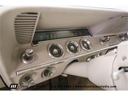 Picture of '62 Bel Air - LSBP