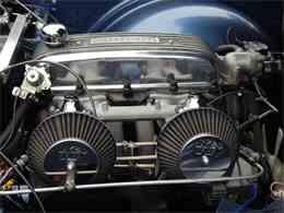 Picture of 1966 Triumph TR4 located in Merritt Island Florida - LSBT