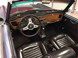 Picture of 1966 Triumph TR4 located in Florida - $34,900.00 Offered by a Private Seller - LSBT