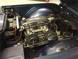 Picture of Classic '66 Triumph TR4 located in Florida Offered by a Private Seller - LSBT