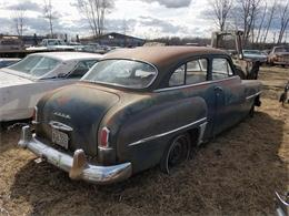 Picture of '51 Wayfarer located in Minnesota - $2,200.00 Offered by Backyard Classics - LSBW