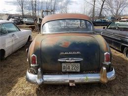 Picture of 1951 Wayfarer located in Crookston Minnesota - LSBW