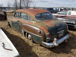 Picture of Classic '51 Wayfarer located in Crookston Minnesota - $2,200.00 - LSBW