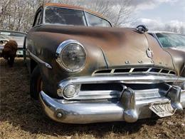 Picture of 1951 Wayfarer - $2,200.00 - LSBW