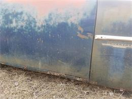 Picture of 1951 Dodge Wayfarer located in Crookston Minnesota Offered by Backyard Classics - LSBW
