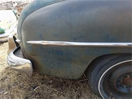 Picture of Classic 1951 Dodge Wayfarer - $2,200.00 Offered by Backyard Classics - LSBW