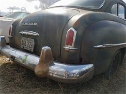 Picture of Classic '51 Wayfarer located in Minnesota Offered by Backyard Classics - LSBW