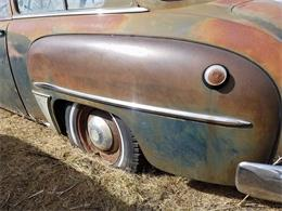 Picture of Classic 1951 Dodge Wayfarer Offered by Backyard Classics - LSBW