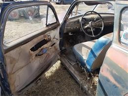 Picture of 1951 Dodge Wayfarer - $2,200.00 - LSBW