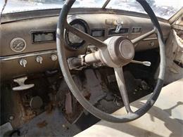 Picture of 1951 Dodge Wayfarer - LSBW