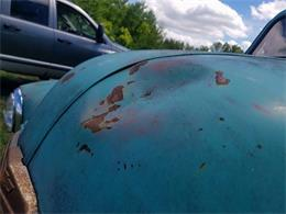 Picture of 1953 1-1/2 Ton Pickup located in Crookston Minnesota - $2,200.00 - LSBX