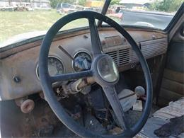 Picture of '53 Chevrolet 1-1/2 Ton Pickup located in Minnesota Offered by Backyard Classics - LSBX