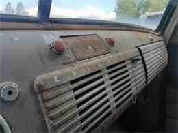 Picture of '53 1-1/2 Ton Pickup - LSBX