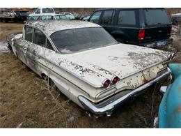 Picture of '60 Catalina - LSC2