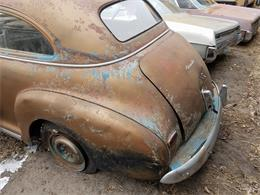 Picture of Classic 1947 Chevrolet Sedan located in Crookston Minnesota - $2,000.00 Offered by Backyard Classics - LSC9