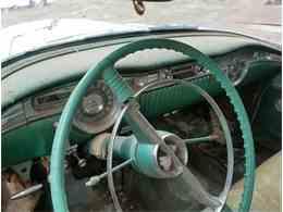 Picture of '55 Super 88 - LSCC