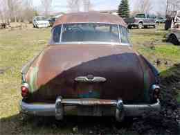 Picture of '52 Special - LSCD