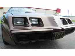 Picture of '79 Firebird Trans Am - LSCG