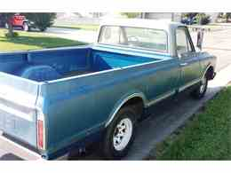 Picture of '67 C/K 10 - LSCL
