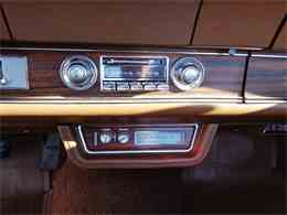 Picture of Classic '72 Oldsmobile Cutlass Supreme Auction Vehicle - LSCS