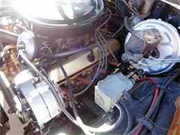 Picture of '72 Cutlass Supreme - LSCS