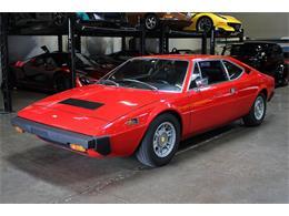 Picture of '75 Dino - LSCU