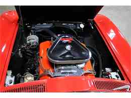 Picture of Classic '67 Chevrolet Corvette located in California - $129,995.00 Offered by San Francisco Sports Cars - LSD0