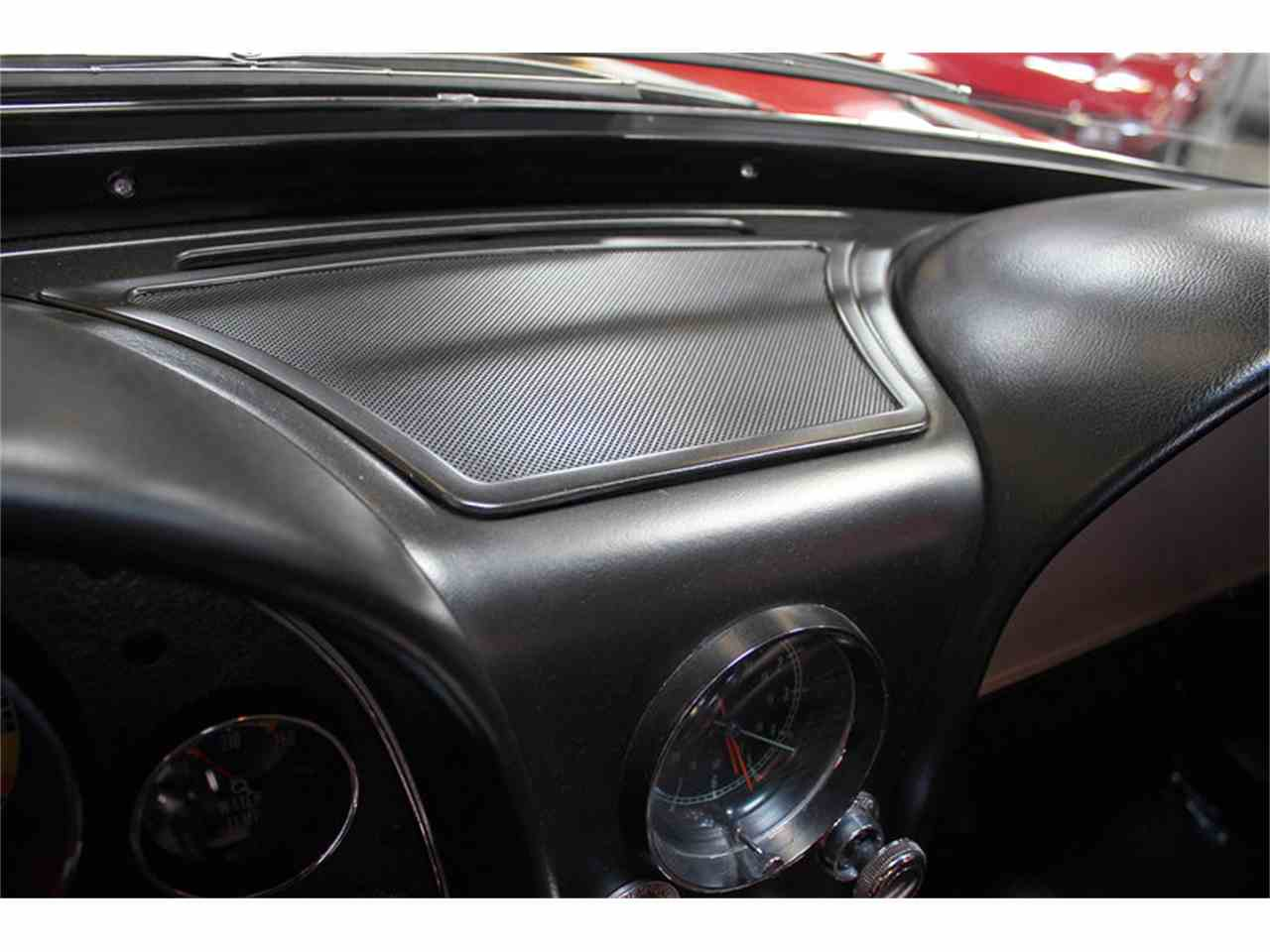 Large Picture of Classic 1967 Corvette - $129,995.00 Offered by San Francisco Sports Cars - LSD0